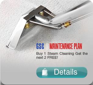 GSC-Service-Plan