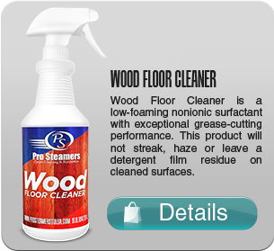 wood-floor-cleaner