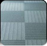 COMM-carpet-thumb