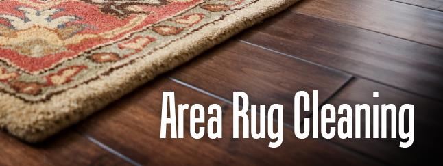 area-rug-slider