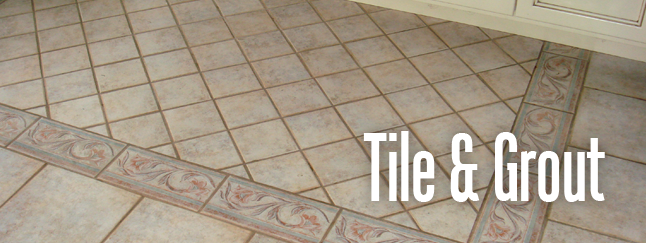 tile&grout-slider