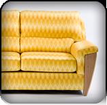 upholstery-thumb